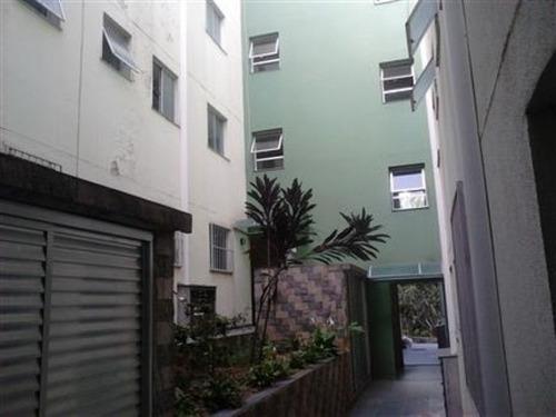 Imagem 1 de 1 de Apartamento, Terra Da Uva, Jundiaí. - Ap01431 - 4252155