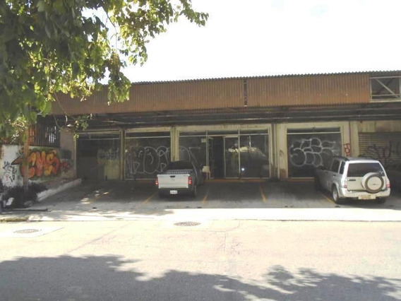 Casa En Venta La Castellana Rah7 Mls19-11533