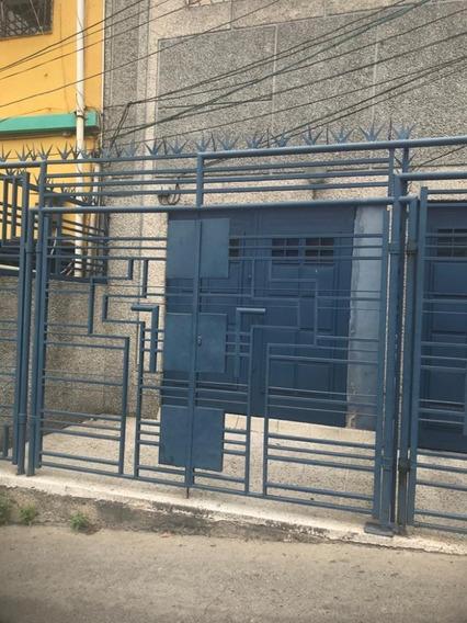 Local A Nivel Calle. Oeste De Caracas.alta Vista.04142250913