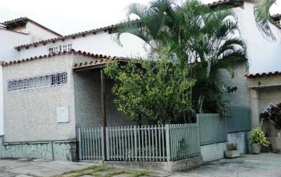 Casa En Venta Colinas De La California, Jvl 20-3067