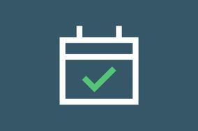 Plugin De Reserva Para Wordpress / Woocommerce