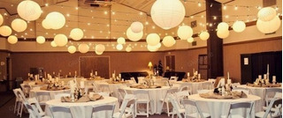Luces Decorativas Bodas Xv Años Eventos Fiestas Led 12.8 M