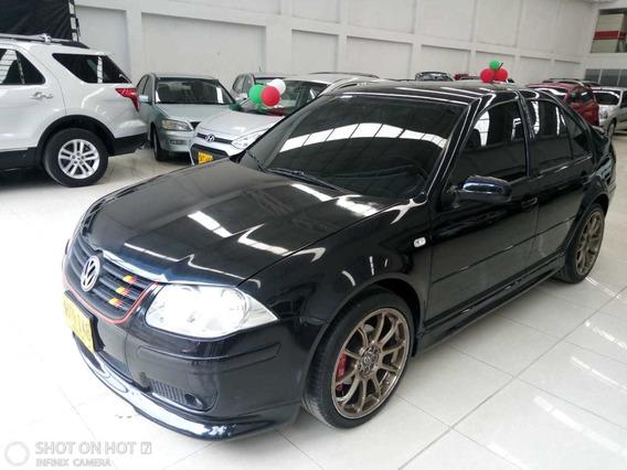 Volkswagen Jetta Europa 2.0