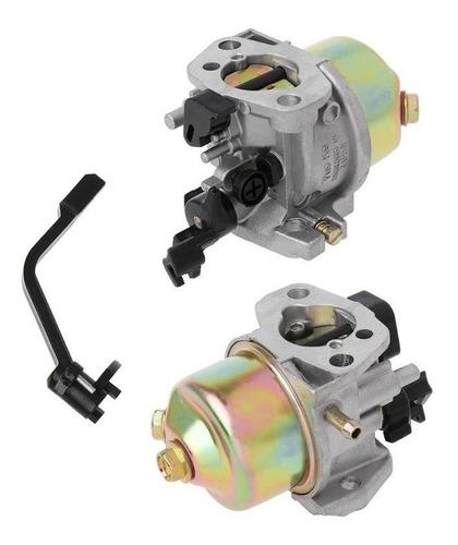 Carburador Para Gerador 6500 5.5 6.5 Melhor Valor