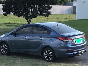 Hyundai Hb20s 1.6 Comfort Flex Aut. 29k Km