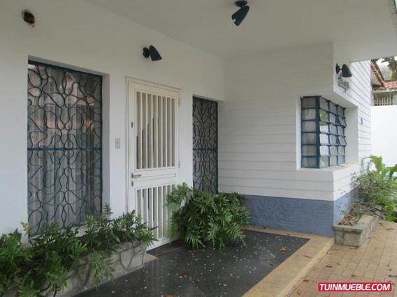 Maria Jose 18-13117 Casas En Venta Las Acacias