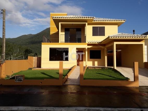 Casa - Praia De Fora - Ref: 966 - V-hi71793