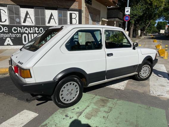 Fiat 147 1.1 T 1994