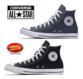 Tênis All Star Chuck Taylor Original 70