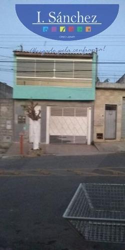 Casa Para Venda Em Poá, Jardim Ivone, 4 Dormitórios, 3 Banheiros, 2 Vagas - 180314a_1-1199386