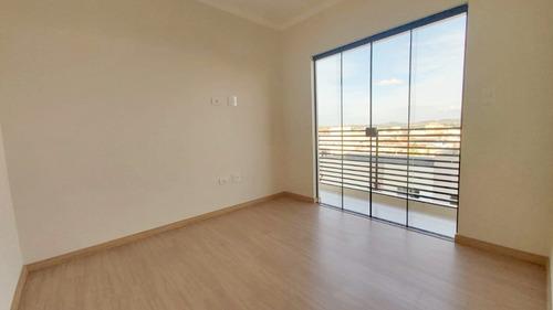Apartamento - Ap00156 - 69659850