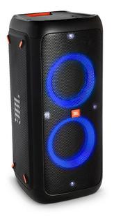 Parlante Bluetooth Jbl Party Box 200