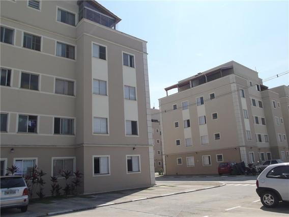 Cobertura Residencial À Venda, Vila Mogilar, Mogi Das Cruzes. - Co0004
