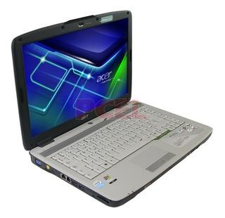 Acer 4320 - Repuestos Disponibles - Electromalvi