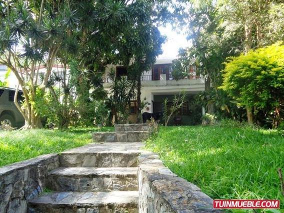 Casas En Venta Mls #18-10397