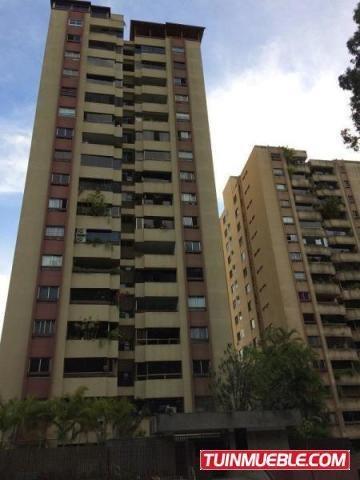 Apartamentos En Venta El Cigarral Mls #19-10228