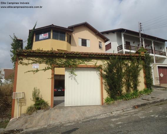 Casa - Ca02381 - 32857416