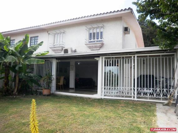 Casas En Venta Mls #18-46*