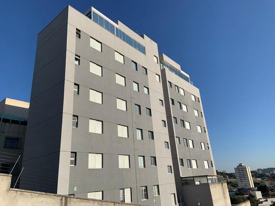 Apartamento 3 Quartos - Excelente Localização - 5279
