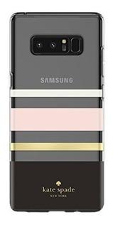 Incipio Celular Telefono Celular Para Samsung Galaxy Note8