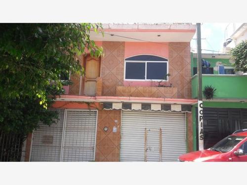 Imagen 1 de 6 de Casa Sola En Venta El Zoque