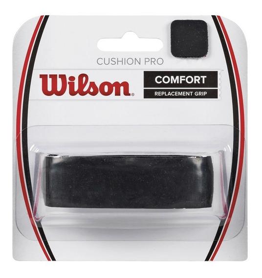 Grip Wilson - Cushion Pro - Tênis