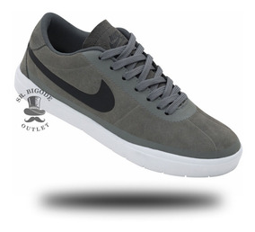Tênis Masculino Nike Sb Bruin Hyperfeel Zoom Skate