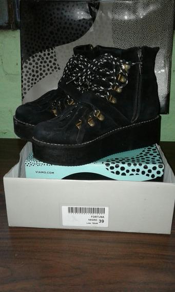 Zapato De Mujer Nuevos!