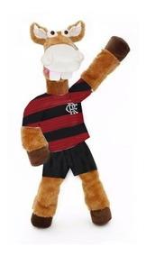 Cavalinho Do Flamengo Fantástico Promoção