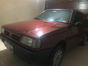 Fiat Uno Mille Young 97/98