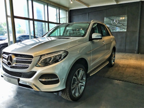 Mercedes Benz Gle 500- 0km
