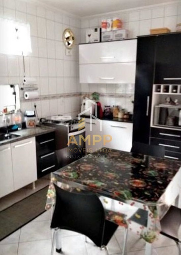 Imagem 1 de 15 de Casas - Residencial             - 1431