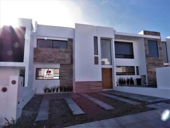 Casa A Estrenar En San Isidro De 3 Dormitorios Y 195 Mts2!qh