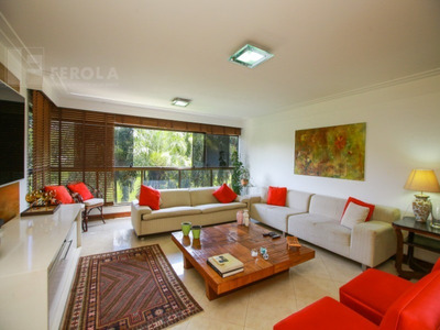 Apartamento - Fsl7088 - 33726823
