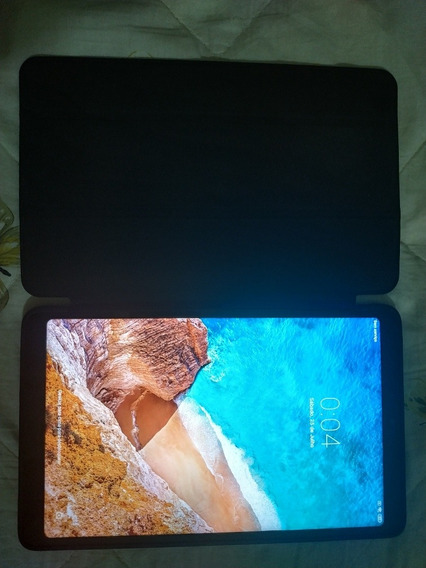 Tablet Xiaomi Mi Pad 4 Plus Original 10 Pol.