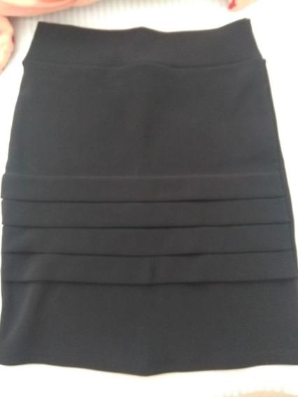 Códigos promocionales famosa marca de diseñador rico y magnífico Faldas Pegadas Mujer - Ropa y Accesorios en Mercado Libre Perú
