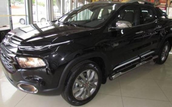 Fiat Toro Ranch Diesel 19/20 Okm