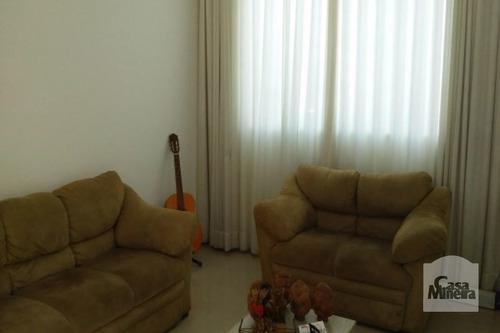 Imagem 1 de 15 de Casa À Venda No Paraíso - Código 109809 - 109809