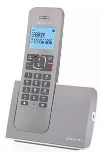 Telefono Inalambrico Alcatel Con Identificación Llamado G280