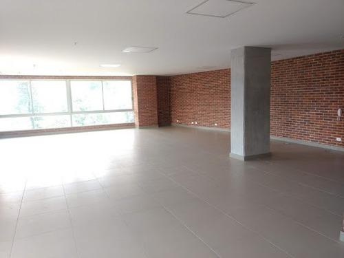 Imagen 1 de 19 de Oficinas En Arriendo Castropol 447-8480