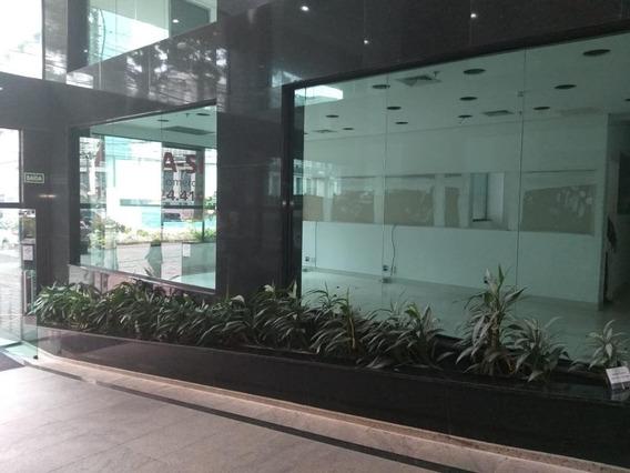 Loja Em Centro, Santos/sp De 100m² Para Locação R$ 9.000,00/mes - Lo189339