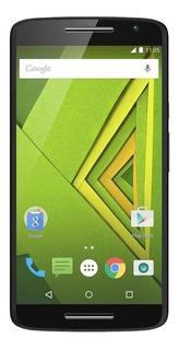 Motorola Moto X X Play 16 GB Negro 2 GB RAM