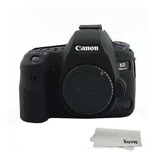 Cámara de negra para Canon PowerShot sx600 sx610 sx210 sx220 sx230