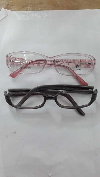Vendo Um Óculos D Grau