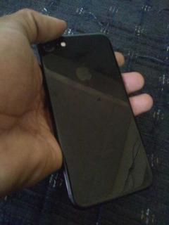 iPhone 7 128 Gb Liberado