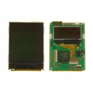 Display Lcd Doble Motorola V300 V400 V550 V555 V600 ^^^