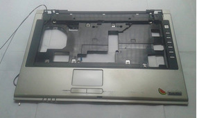 TOSHIBA SATELLITE M55-S141 DRIVER FOR WINDOWS 10