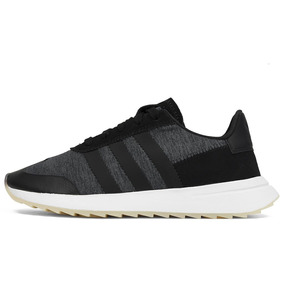 Tênis adidas Flb_runner - Casual / Lifestyle