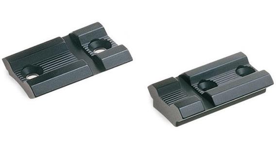 Bases Montura 20mm Mira Telescópica Rifle Todos Los Modelos!