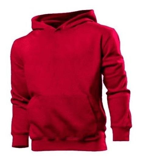 Jaqueta De Moleton Masculino